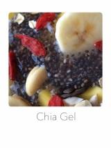 Chia Gel